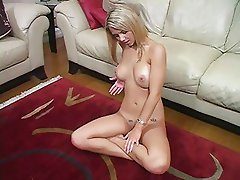 Ashlynn Masturbation Instruction