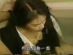 japanese amateur couple