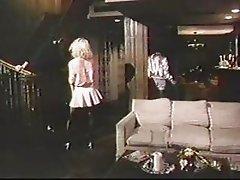 Maneaters(Shana Grant-Joanna Storm)2