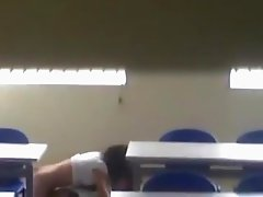 Universidad centrar EC sexo en clase