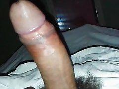 Valeria sucking pika ricardo
