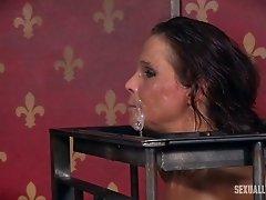 BDSM Free Porno Video Streaming