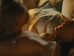 julianne moore celeb sex video feature