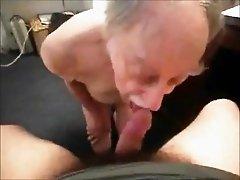 get that cum