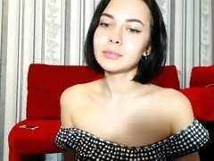 Amateur Video Webcam Amateur Free Masturbation Porn Video