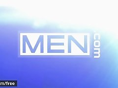 Men.com - Jason Maddox and Kaden Alexander - The Hunt Part 3- Trailer preview
