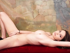 rilee marks - tease me to please me