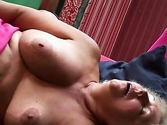 Ex girlfriend deep anal