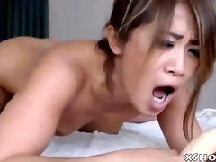 amateur thai babe webcam orgasming