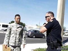 Nude s of gay police officers and naked physicals Stolen Valor