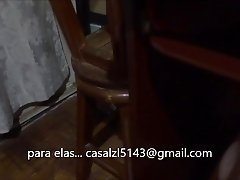 Ele do casalzl5143