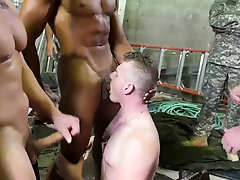 Free boston gay porn first time Fight Club
