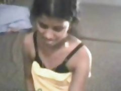 viveka Sri Lanka