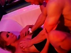 Ideal hotties give oral pleasure and enjoy pounding and sex