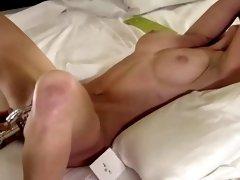 Multiple orgasm - shosselame instagram