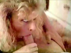 brandy alexandre - jon dough & jessie adams - fantasy girls