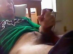 Nice cum shots