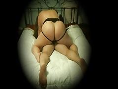 bbw strap