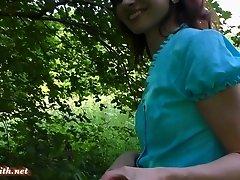 Jeny Smith - Sun Bath