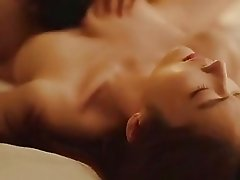Korean Movie Hot Sex Scene - AndroPps.com