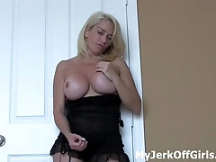 are you ready to cum hard for me joi
