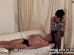 japanese dominatrix sara foot fetish for foot worship femdom