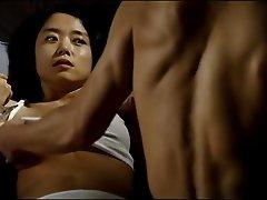 Do-yeon Jeon - Hanyo