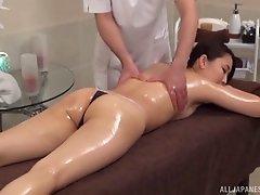 HD Massage Porn Vids Streaming