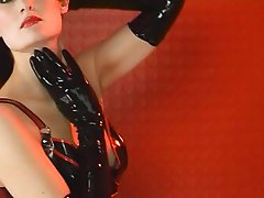 Latex Sophia