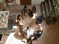 Compagni Di Scuola sc4 ArsAmandi jk1690