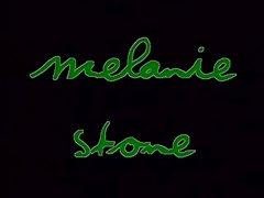 Melanie Stone Blowjob fantasies