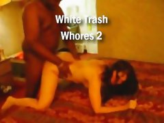 White Trash Whores 2
