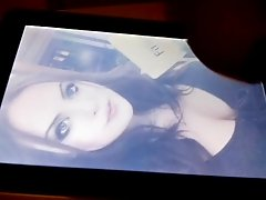 Elizabeth Gillies tribute 08