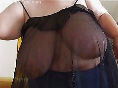 kat big titis