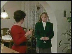 Eine Verdammt Heisse Braut(Uschi Carnat-Helene Wolf) 5